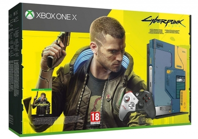 05-06-2020-bon-plan-pack-xbox-one-edition-limit-eacute-cyberpunk-2077-agrave-299-euros-lieu-499